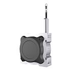 Seilzuggeber SX135-6-7-8 Digital