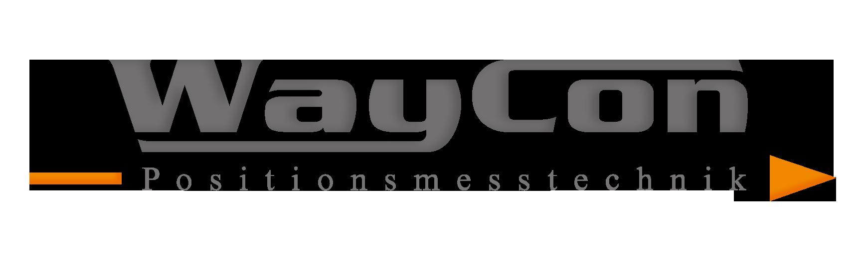 Digital Anzeige Serie WAY-AX