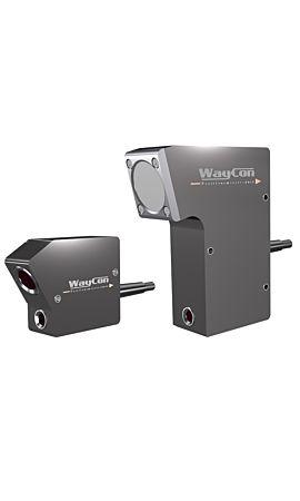 Laser-Distanz-Sensor-LAM