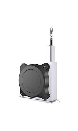 Seilzuggeber SX120 digital