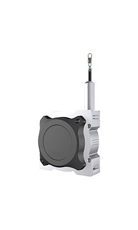 Seilzuggeber SX135-6-7-8 Inkremental