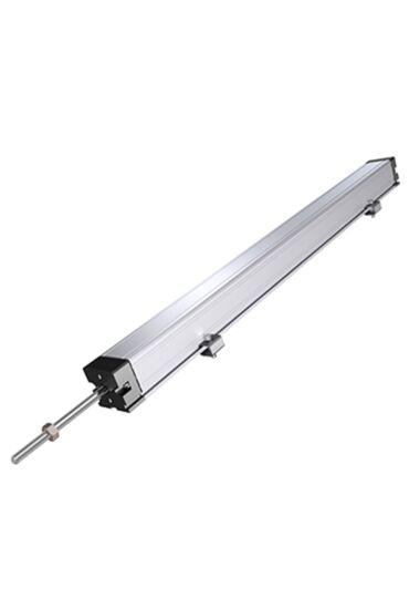 Linear-Sensor LRW-Wegaufnehmer