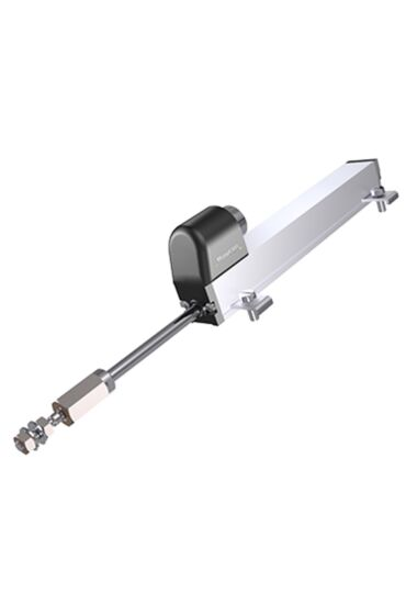 Linear-Sensor LRW1-Wegaufnehmer