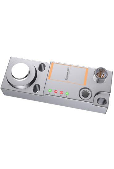 Ultraschallsensor UPT