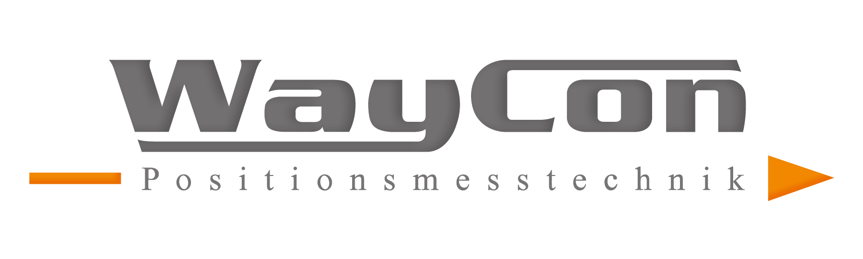 Ultraschallsensor UBA